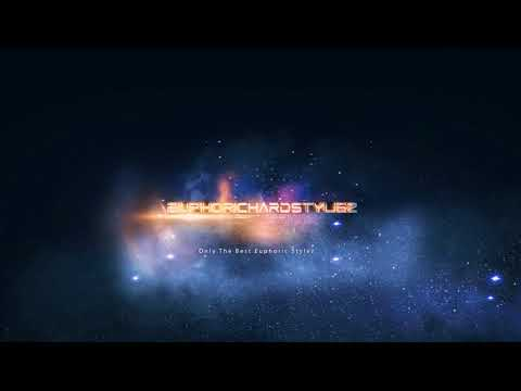 Headhunterz - Takin' It Back [HQ Edit]