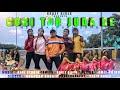 GORI TOR JUDA RE || NEW NAGPURI SONG || SINGER - SHANKAR BARAIK || CRAZY GIRLS || 2020