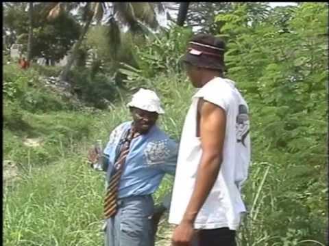 Mizengwe-Za Mwizi Arobaini{Bongo Comedy}Kingwendu,Ben,Bambo,Pembe,Senga na Muhogo Mchungu