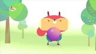 rocco baby tv #rocco #babytv