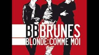 BB Brunes - Mr Hyde Acoustic Version