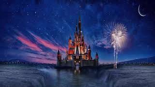 The Best Animated Classic Disney Songs Of All Time 1937   2018