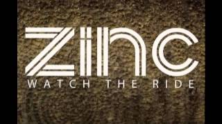 Dj Zinc - Watch The Ride 2007