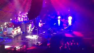Stereophonics  Step On My Old Size Nines SSE Arena Belfast 15.03.18.