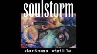 Soulstorm - Stranglehold