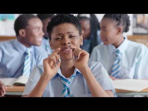CHIDINMA   FALLEN IN LOVE   OFFICIAL MUSIC VIDEO