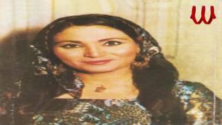 اغاني حصرية Fatma Eid - Zaghroten / فاطمه عيد - زغروطين تحميل MP3
