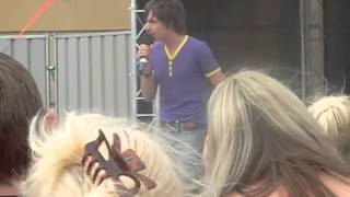 Liam Payne - I'm Yours cover