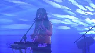 Danilla   Meramu [Live]