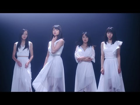This is a Japanese girl group that I teach singing to! This is their 23rd Single!