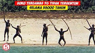 Video Berkunjung Ke Pulau Sentinel Yang Tidak tersentuh selama 55000 Tahun MP3, 3GP, MP4, WEBM, AVI, FLV Agustus 2019
