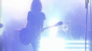 The Strokes - Electricityscape (subs español y ingles) HD