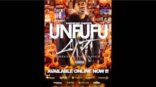 Unfufu -  'LIT'