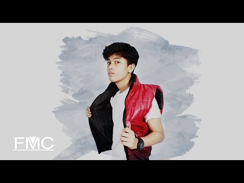 OST Lara Cinta Ameena | Haqiem Rusli - Segalanya (Official Lyric Video)