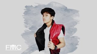 Haqiem Rusli - Segalanya (Official Lyric Video)