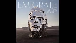 Emigrate   Let's Go (feat. Till Lindemann)