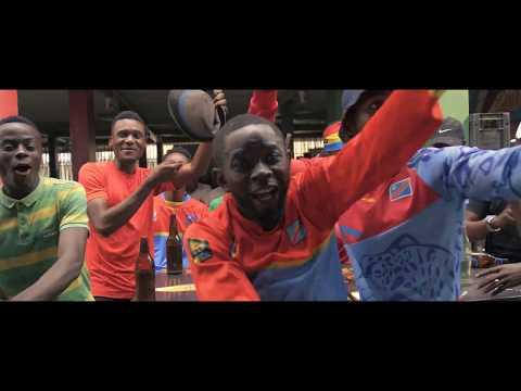 13 City( Avrel C ft Shizzy X ) - Cédric BAKAMBU