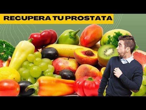 Komplikacija pašalinus prostatos