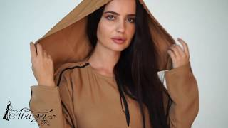 Dubai Abaya Collection | Shop Luxury Dubai Abayas Designs Online