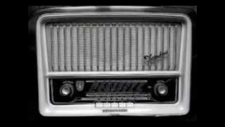 تحميل و مشاهدة برلنتي حسن - يا فل - Berlanty Hasan MP3