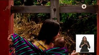 Diálogos en confianza (Familia) - ¿Es responsabilidad de los padres el que los hijos sean felices?