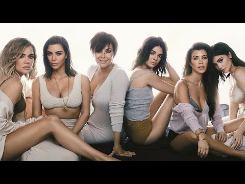 7 New 'Keeping Up With the Kardashians' Secrets Revealed Ahead of the Show's 10th Anniversary