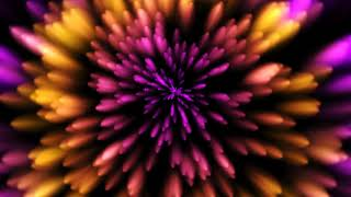 Vibrant colors Background | Abstract background videos | Motion graphics backgrounds | Motion videos