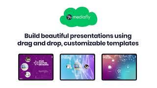 Mediafly video