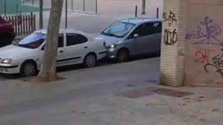 KOBA RUNNING&GUNNING BARCELONA