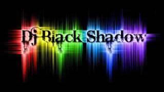 تحميل و مشاهدة DJ Black Shadow Ft Eezee i - i Cant Let You Go MP3