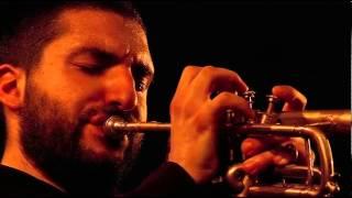 "Video thumbnail of ""Ibrahim Maalouf - Beirut (LIVE)"""