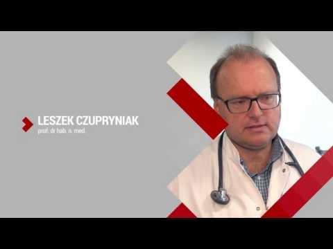 Leczenie cukrzycy na Kaukazie
