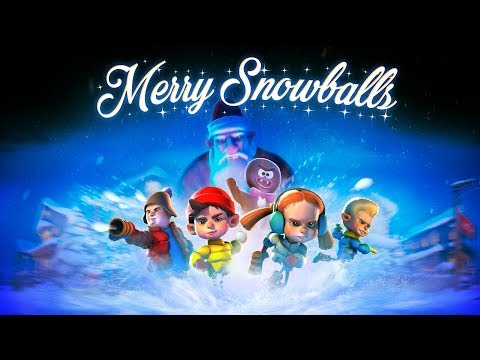 Merry_Snowballs