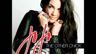 JoJo - The Other Chick