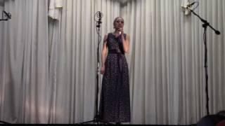 Курсы вокал для взрослых в Иркутске