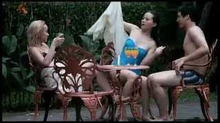 Download Video Pelukan Janda Hantu Gerondong MP3 3GP MP4