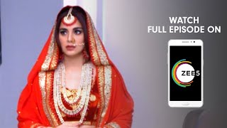 manmohini 25th february 2019 full episode - Free video