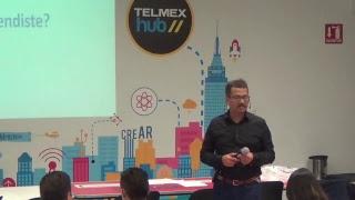 El Top 10 Del Customer Experience (CX).