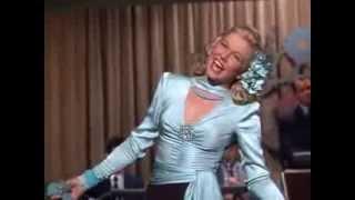 Doris Day Romance on the High Seas I'm in Love