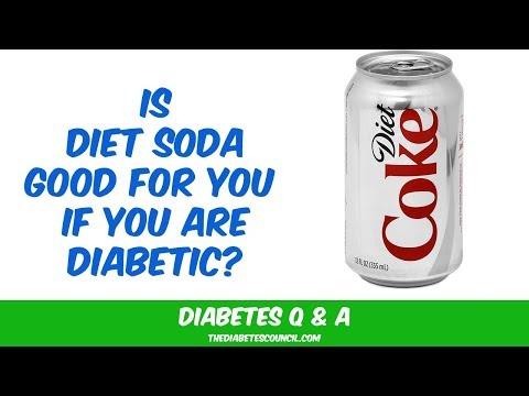 Diabetische Neuropathie ist eine komplexe