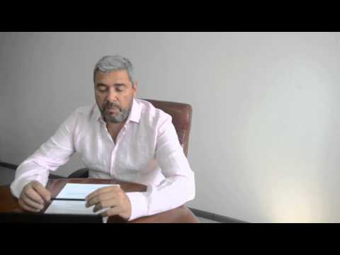 Брокер кредит уфа 2016