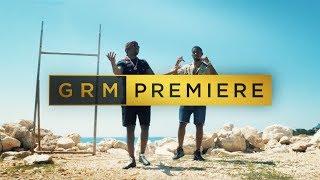 Tion Wayne Ft. Kojo Funds   I'm On [Music Video] | GRM Daily
