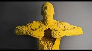 Авессалом Подводный - Повесть о Тонкой Семёрке - Глава 1 - ч. 3 - Жёлтый Человек