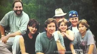 The Story Behind S01E04 - Home Improvement
