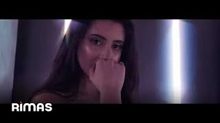 Preparate - Lyanno feat Gigolo y La Exce & Subelo Neo ( Video Oficial )