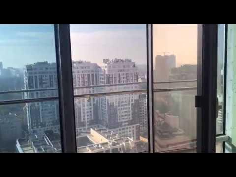 Продам 2-комнатную квартиру в новостройке, ЖК«Двадцатьшестаяжемчужина», 69.20 м², без отделочных работ