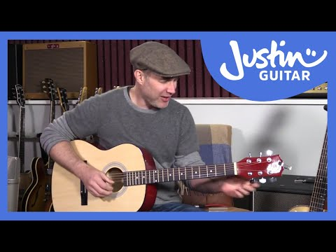 Reckless Love Acoustic Guitar Tutorial w/chord chart | Cory Asbury ...