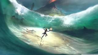 Gambar cover Moshic - The Tribal S (Original Mix)