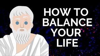 Lagom - How To Balance Your Life