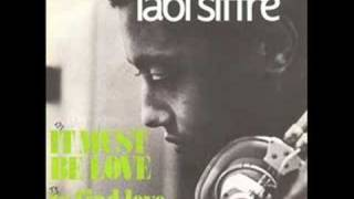 Labi Siffre - It Must Be Love video